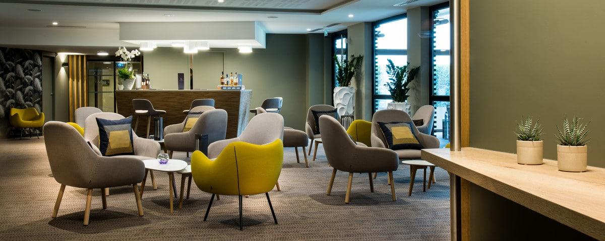 Hotel_resort___spa_La_Charpiniere___Bar_lounge-Faire_figurer_le_nom_de_la_structure-9733-1200px
