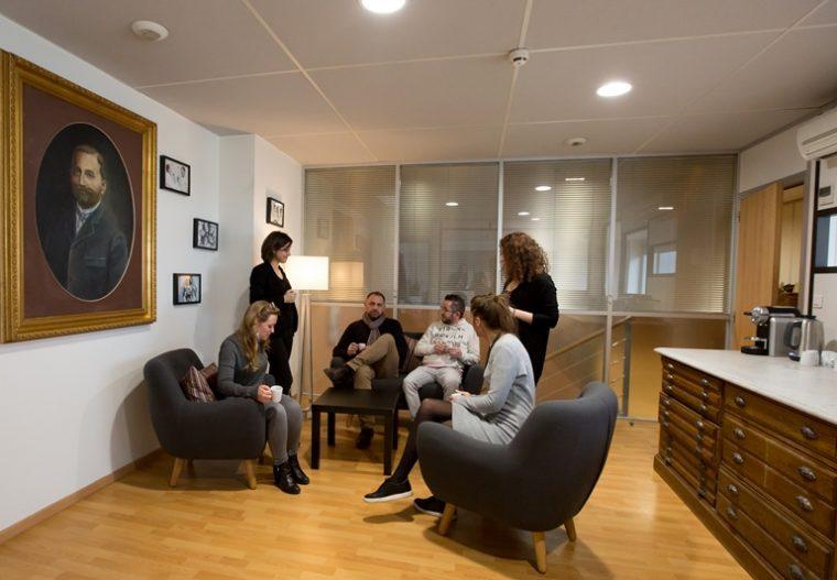 @Marion Dubanchet Studio a'Graf (7)