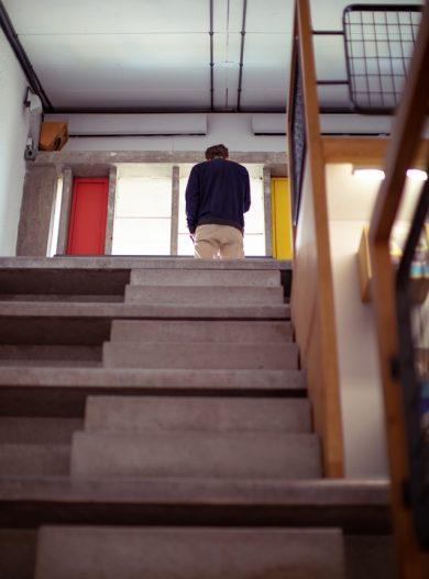 Corbusier figurant 2 (5 sur 6)