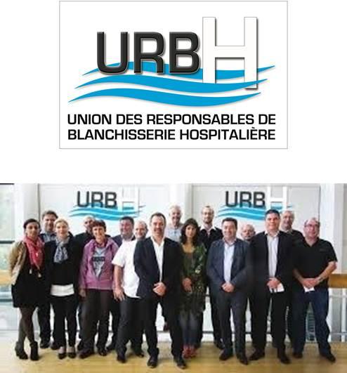 URBH Equipe