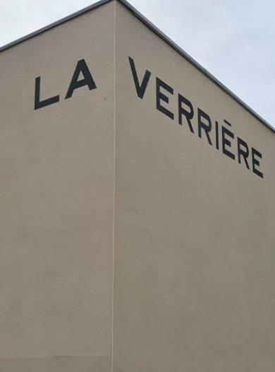 La_Verriere-Saint-Etienne_Evenements_GL_Events___Ville_de_Saint-Etienne-82320-1200px