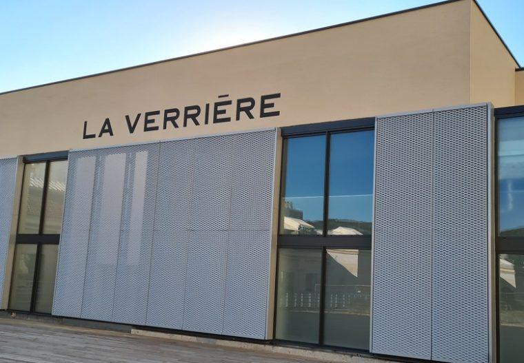 La_Verriere-Saint-Etienne_Evenements_GL_Events___Ville_de_Saint-Etienne-82322-1200px