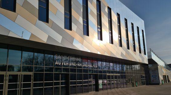 Parc_des_Expositions-Saint-Etienne_Evenements_GL_Events___Ville_de_Saint-Etienne-82593