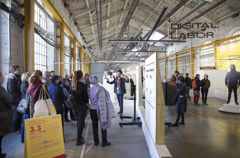 Biennale_Internationale_Design_2017__Cite_du_design-Saint-Etienne_Tourisme