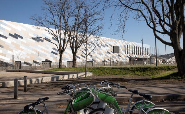 Parc_des_Expositions-