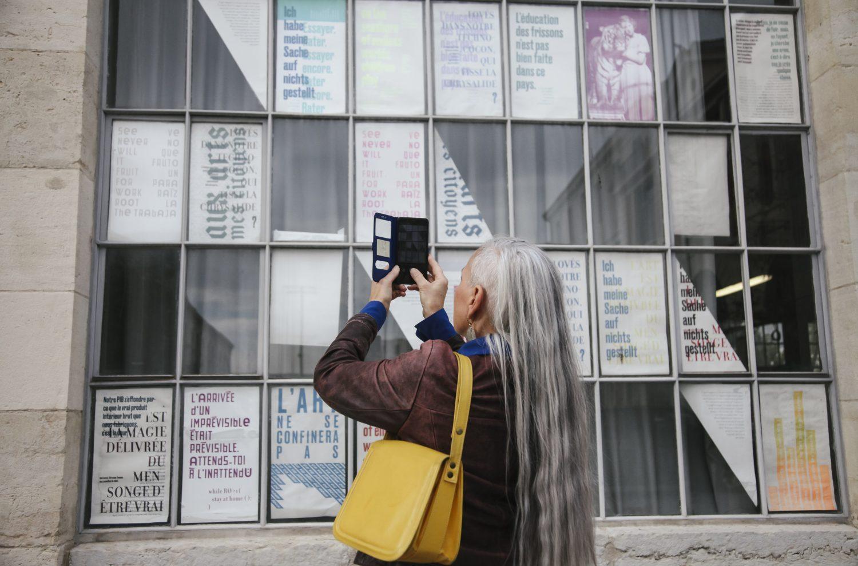 Cite_du_design-Saint-Etienne_Tourisme___Congres___Magali_Stora-83579